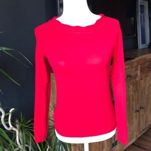 NWOT Ann Taylor sweater